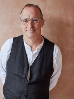 "Thursday, October 15, 7:30 pmLocation:Bellows Falls Opera House7 SquareBellows Falls, VTTickets: $55 orchestra and $45 balconyWith sardonic wit and incisive social critiques, David Sedaris has become one of America's pre-eminent humor writers. He is the master of satire and one of today's most observant writers addressing the human condition. Calypso, his latest collection of essays, is a New York Times best-seller, and a Washington Post Best Book of the Year. The audiobook of Calypso was nominated for a 2019 Grammy in the Best Spoken Word Album category.Beloved for his personal essays and short stories, David Sedaris is the author of Barrel Fever, Holidays on Ice, Naked, Me Talk Pretty One Day, Dress Your Family in Corduroy and Denim, When You Are Engulfed in Flames, Let's Explore Diabetes with Owls, and Theft By Finding: Diaries (1977-2002). He is the author of Squirrel Seeks Chipmunk: A Modest Bestiary, a collection of fables with illustrations by Ian Falconer. Each of these books was an immediate bestseller. He was also the editor of Children Playing Before a Statue of Hercules: An Anthology of Outstanding Stories. His pieces regularly appear in The New Yorker and have twice been included in ""The Best American Essays."" There are over ten million copies of his books in print and they have been translated into 25 languages. In 2018 he was awarded the Terry Southern Prize for Humor, as well as the Medal for Spoken Language from the American Academy of Arts and Letters. In March 2019 he was elected as a member into the American Academy of Arts and Letters."